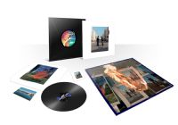PINK FLOYD-WISH YOU WERE HERE (180g Vinyl) [2012]